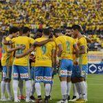 شاهد اهداف مباراة الاسماعيلي والانتاج الحربي2-1 في الدوري
